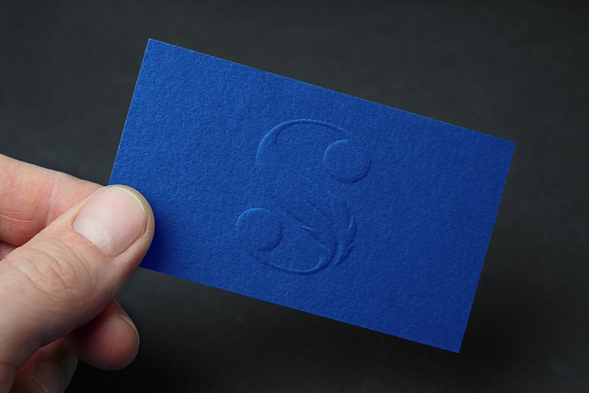 Business card printing in norwich design service available we can get it printed on to high quality card at very competitive rates with free delivery reheart Gallery