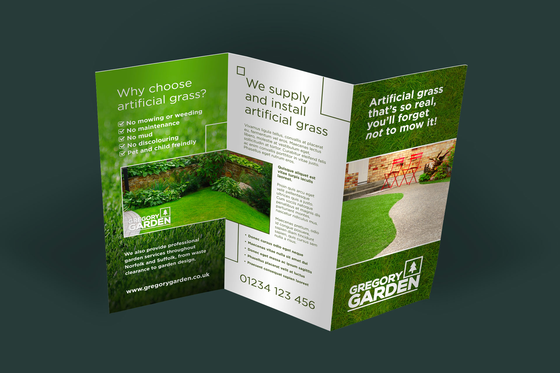 leaflet printing and design in norwich  norfolk  suffolk