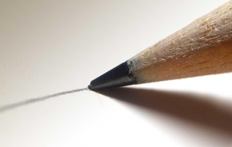 Benefits of a Graphic Designer