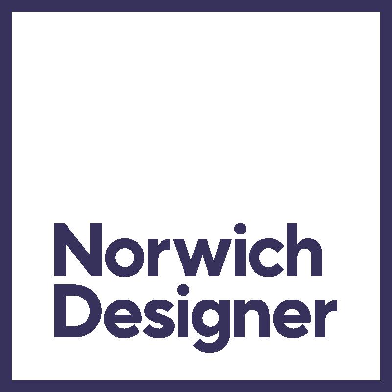 Norwich Designer